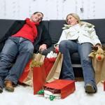 Tis the Season... How to Avoid Christmas Breakups