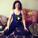 Video: Chakra Balancing & Healing - Guided Meditation with Jean Koerner