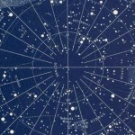 Weekly Astrology for March 20-26, 2017