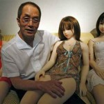 Japanese Youth Employ Sex Ban... Smart or Seriously Stupid