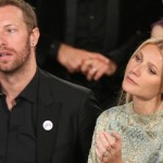 Gwyneth Paltrow, Chris Martin & a Conscious Uncoupling