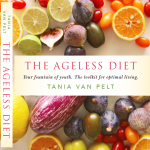 What is the Ageless Diet?