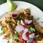 Chicken Enchiladas - an Ageless Diet™ Recipe