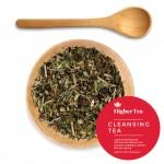 Higher Tea - The Detox Tea by Sophie Howard