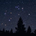 Weekly Astrology for February 20-28, 2017