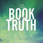 Q&A with The Book of Truth's Paul Selig
